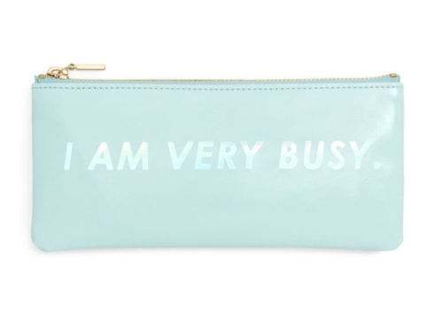 i-am-very-busy-pencil-pouch_1024x1024