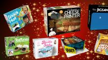 On a trouvé les emballages cadeaux les plus WTF pour Noël