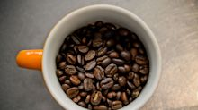 From Farm to Cup, Big Coffee Turns to Tech to Lure Consumers