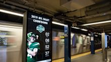 OUTFRONT Media Reveals Content Partnership With The New York Jets