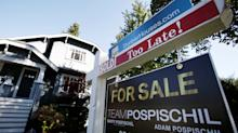 Proposed Mortgage Rules Will Reduce Your Home-Buying Power By 21%: Report