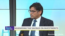 The Mutual Fund Show: 17 January 2018