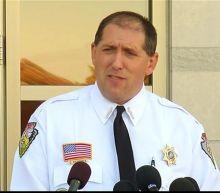 Parent's gunshot wounds ruled homicide in missing teen case
