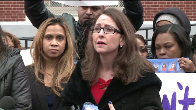 NYC Dept of Ed Facing Charter School Lawsuit