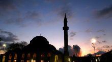 Entwarnung nach Droh-Mails gegen Moscheen und Linke-Zentrale