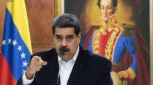 Maduro anuncia el cierre de la Asamblea Nacional Constituyente, que en tres años no redactó un solo artículo