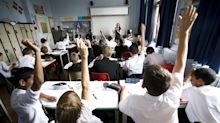 Ofsted to investigate schools 'gaming system' to move up league tables