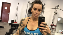 Celeb Trainer's Valuable Lesson: 'Abs Are Cool, but There Is Still More to Me Than a Body'