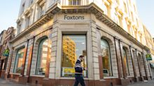 What to watch: Foxtons and eBay deals, Flutter merger costs, Boohoo shock
