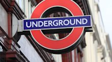 Where to live for the fewest delays on the Tube