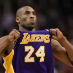 Kobe Bryant remembered in Los Angeles Times special section: 'He loved a city that loved him back'