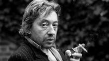 Le mythique concert de Serge Gainsbourg au Palace réédité en intégralité