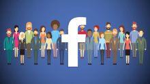 Apple suspende cobrança de taxa sobre eventos de combate à pandemia no Facebook