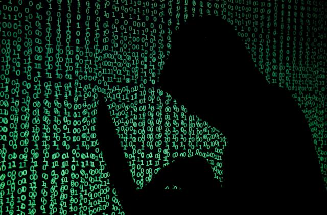 Ticketfly hacker stole more than 26 million email and home addresses