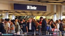 Why our ageing population needs immigration