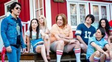 'Wet Hot American Summer': 7 Things to Know About the New Netflix Series From the Creators
