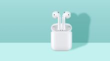 Today's the Last Day You Can Get Airpods for $115