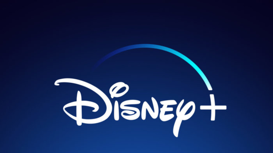 Evaluating the launch of new streaming service, Disney+