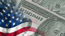 5 Big-Brand American Stocks to Sail Through an Edgy Market