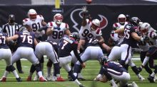 4 games Texans fans should be excited to watch in 2021