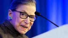 Morta Ruth Ginsburg, si apre scontro per successione Corte Suprema