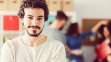 Prêt étudiant : votre avenir n'a pas de prix