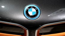 BMW sues air conditioning suppliers over price fixing