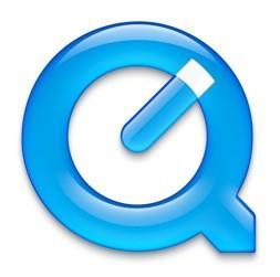 QuickTime 7.7 released for Mac OS X Leopard and Windows