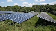 Why new solar bids in the Carolinas are facing additional delay