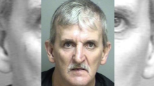 Man sent to prison for putting meth in his mother-in-law's coffee