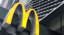 McDonald's workers sue over sexual harassment, 'toxic' work culture