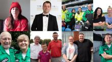 Are You An Everyday Hero? These Awards Celebrate Your Acts Of Kindness