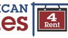 American Homes 4 Rent Announces Dates of Fourth Quarter and Full Year 2019 Earnings Release and Conference Call