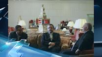 Breaking News Headlines: US Envoy in Egypt Holds Talks With Rival Sides