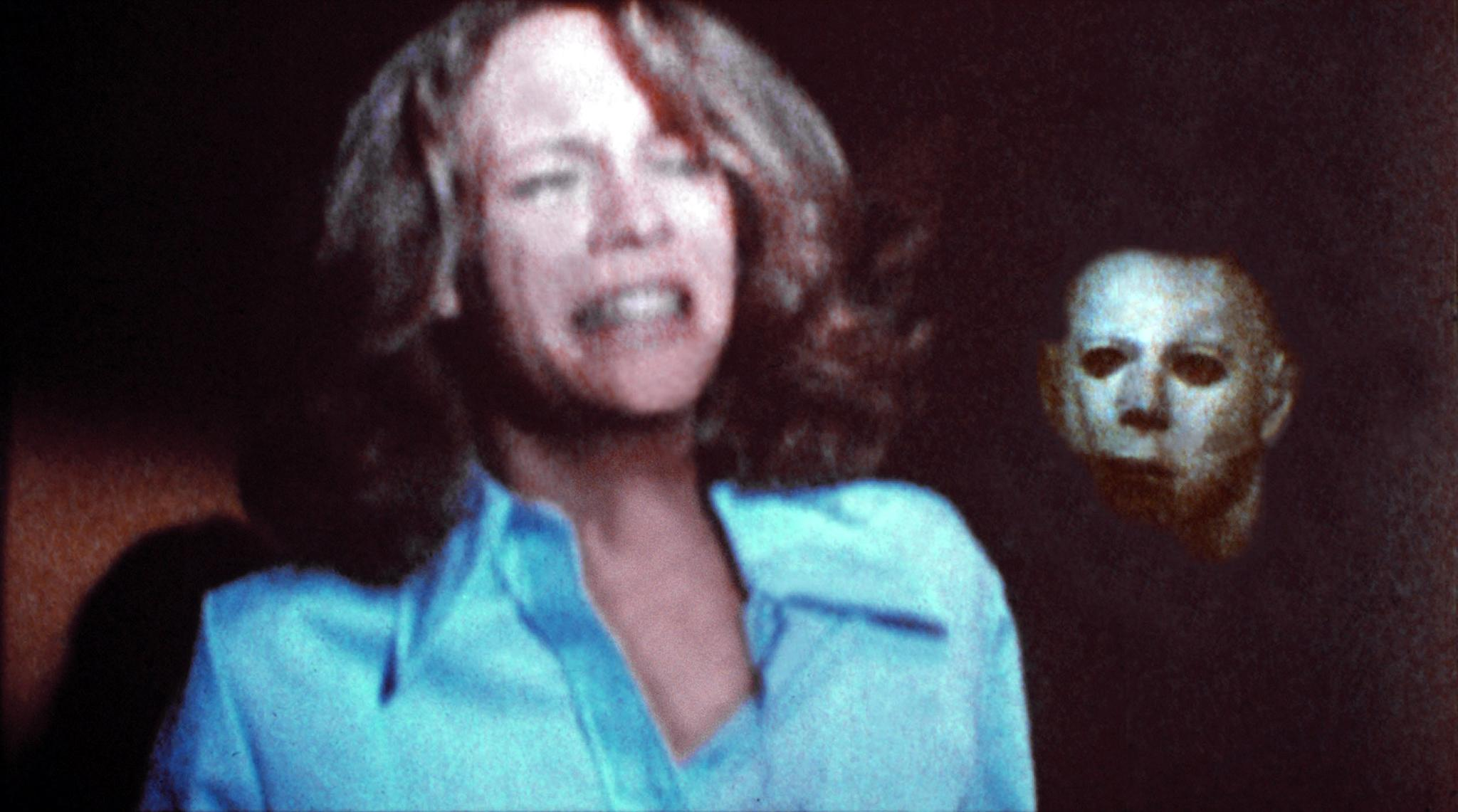 is 'halloween' still scary 35 years later?