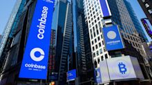 Goldman Sachs Report Projects Coinbase Stock Will Climb to $306, Looks to DeFi and Beyond