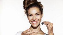 6 ingredientes que es mejor evitar si tienes piel sensible