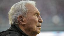 ESPN's Lee Corso: 'I would not play football until February 2021'