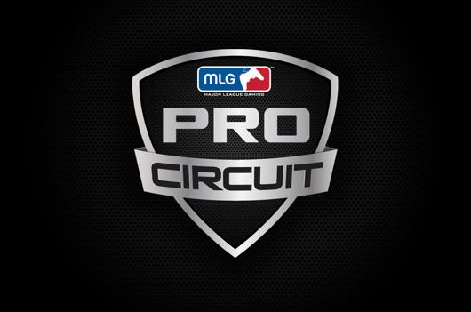 Watch the MLG Providence National Championships live, right here on Joystiq!