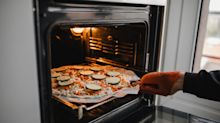 10 best ovens to start your baking journey to become a masterchef