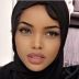 Halima Aden is the first Miss Minnesota USA contestant to wear a hijab, and so much yes!