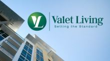 V.I.P. Waste Services joins the Valet Living portfolio as Valet Living's latest acquisition