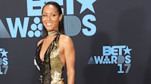 Check Out These Highlights from the BET Awards Red Carpet