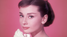 I never had shiny hair until I tried the $28 deep conditioner that Audrey Hepburn was obsessed with