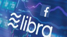 I legislatori americani bloccano l'entusiasmo di Libra coin