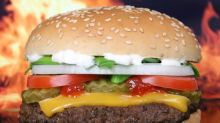 McDonald's: Credit Suisse's Rating Drove Its Stock Price