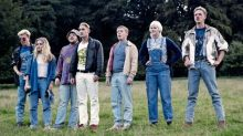 This is England 90: why fans of the series should let it go