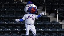 Steve Cohen agrees to buy Mets in deal worth over $2.4 billion