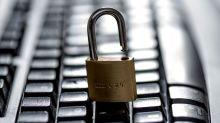Microsoft Embraces Role as Anti-Hacking Enforcer