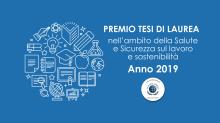 Premio AiFOS per tesi: montepremi di 4.000 euro